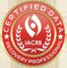 IACRB Certified