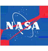 Susan Ray V- NASA