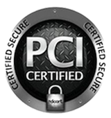 Data Recovery With PCI Certification