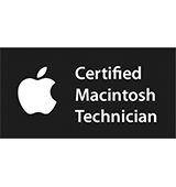 Apple Data Recovery From Mac Technician