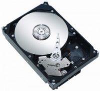 Hard Drive Data Recovery - 2
